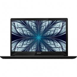 Laptop Acer Swift 3 (NX.GXZEX.028)