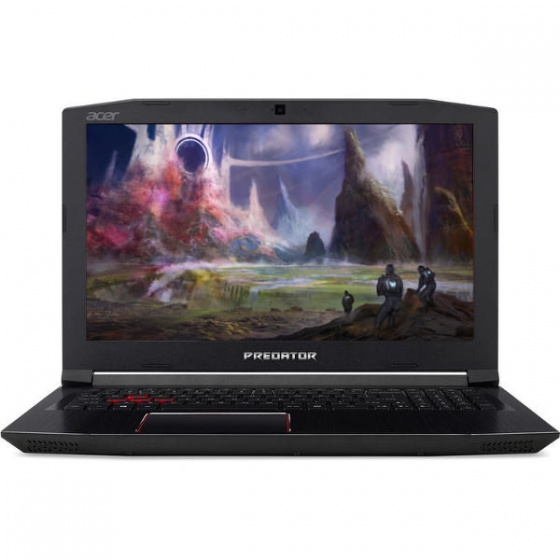 Laptop Acer Predator Helios ( NH.Q3DEX.023)