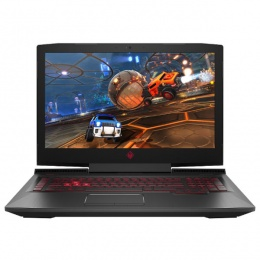 Laptop HP Omen 17-an100nm (4RP40EA)