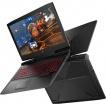 Laptop HP Omen 17-an100nm (4RP40EA)