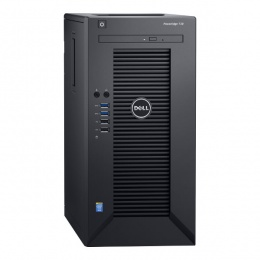 DELL EMC PowerEdge T30