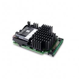 Dell RAID KONTROLER PERC H330