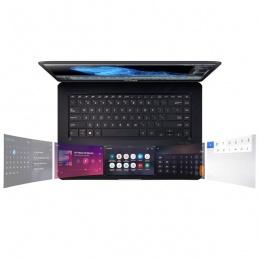 Laptop Asus ZenBook Pro 15 UX580GE-E2032R i9-8950HK (90NB0I83-M00800)