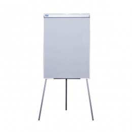 TipTop Office Tabla flipchart 70x100cm