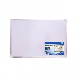 TipTop Office Tabla magnetna 120x180 cm Whiteboard