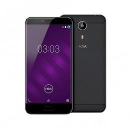 Mobitel NOA H8 SE crni