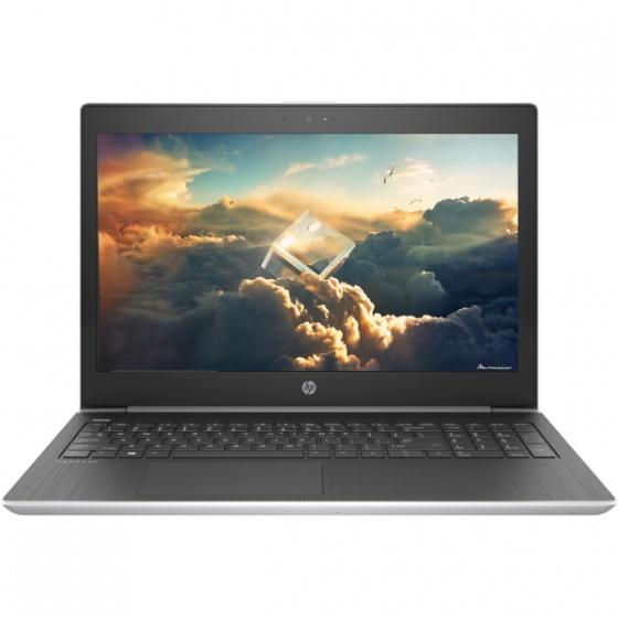 Laptop HP Probook 450 G5 (1LQ75AV)