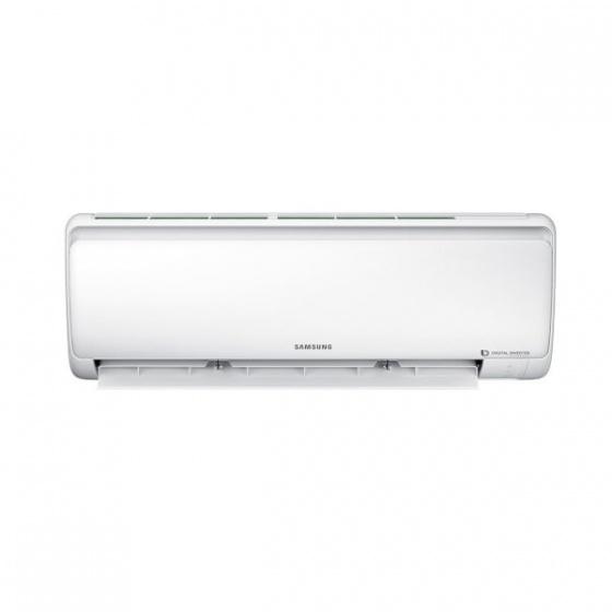 Samsung klima Maldivi inverter AR09NX 2,5kW