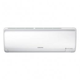 Samsung klima Madivi Inverter AR12NXF 3,5 kW