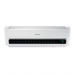 Samsung klima Wind Free Inverter AR12NXW 3,5 kW