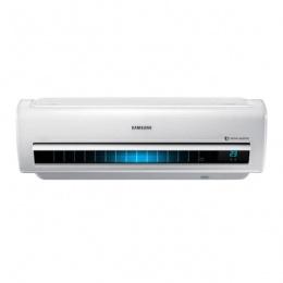 Samsung klima AR5580 Inverter AR18MSW 5,0 kW