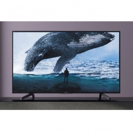 Televizor Sony LED UltraHD SMART TV 43XF7005