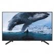 Televizor Sony LED 43'' XF7005 SMART 4K