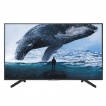 Televizor Sony LED 43'' XF7005 SMART 4K