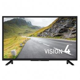Televizor Grundig LED 32 VLE 4720 BN HD Ready