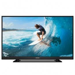 Televizor Grundig LED 40 VLE 4520 BM T2 Full HD
