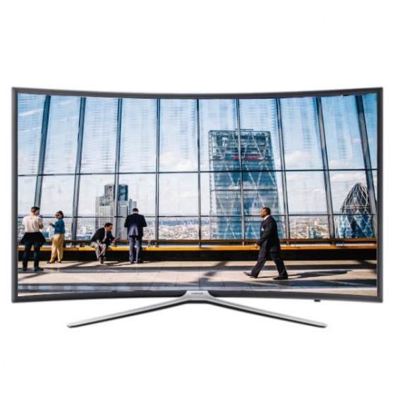 Televizor Samsung LED 49M6322 Full HD SMART