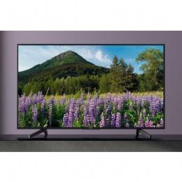 Televizor Sony LED 55'' XF7005 SMART 4K