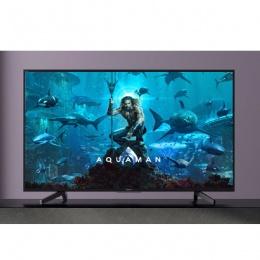 Televizor Sony LED 49'' XF7005 SMART 4K