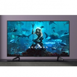 Televizor Sony LED UltraHD SMART TV 49XF7005