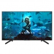 Televizor Sony LED 49'' XF7005 SMART 4K