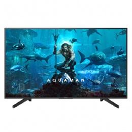 Televizor Sony LED UltraHD SMART TV 49XF7005