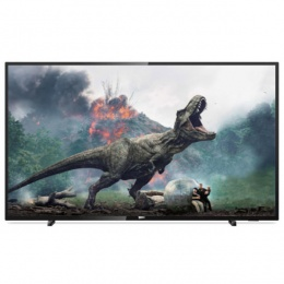 Televizor Philips LED UltraHD SMART TV 50PUS6503