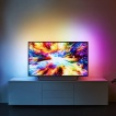 Televizor Philips LED UltraHD Android TV 65PUS7303