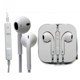 Platoon slušalice za Iphone 3,5mm 5G