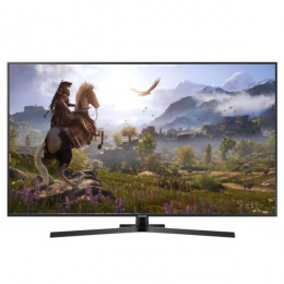 Televizor SAMSUNG LED UltraHD SMART TV 50NU7402