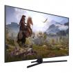 Televizor SAMSUNG LED 50NU7402 SMART 4K UHD