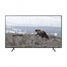 Televizor SAMSUNG LED UltraHD SMART TV 43NU7192