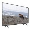 Televizor SAMSUNG LED 43NU7192 SMART 4K UHD