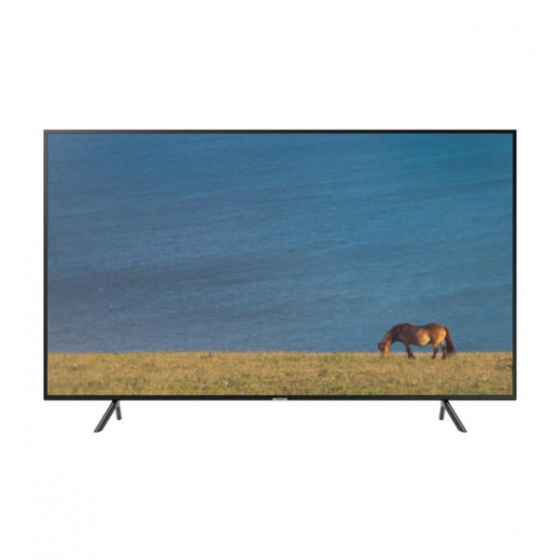 Televizor SAMSUNG LED 75NU7172 SMART 4K UHD