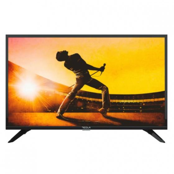 Televizor TESLA LED 32'' T319BH HD