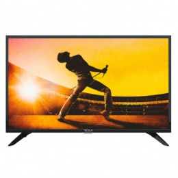 Televizor TESLA LED HD TV 32T319BH