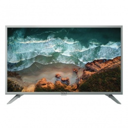 Televizor TESLA LED 32T319SHS 32'' (81 cm) Smart, HD