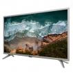 Televizor TESLA TV 32'' T319 SMART HD