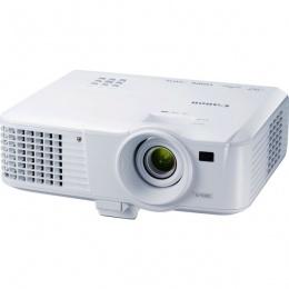Projektor Canon LV-X320 (0910C003AA)
