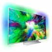 Televizor Philips LED 55PUS7803/12 Android 4K UHD