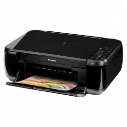 Canon Pixma MP495 MFP