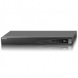 Hikvision NVR DS-7604NI-E1/4P/A
