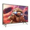 Televizor TCL LED UltraHD Android TV U49P6046