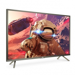 Televizor TCL LED UltraHD Android TV U49P6046