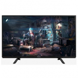 Televizor Panasonic LED FullHD SMART TV TX-40ES403E