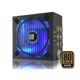 LC-Power 550W Prophet-Metatron 80+ Bronze napojna jedinica