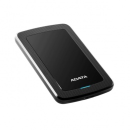 ADATA externi 1TB Classic HV300, USB 3.0 crni