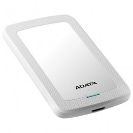 ADATA externi 1TB Classic HV300, USB 3.0 bijeli