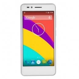 Mobitel NOA E1 bijeli