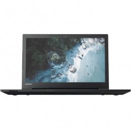 Laptop Lenovo V110-15 ( 80TD0042SC)